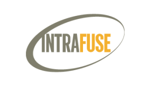 intrafuse