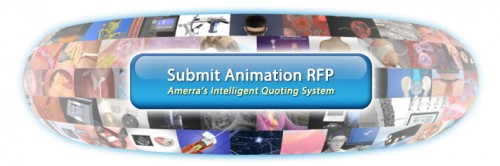 Animation RFP Submission