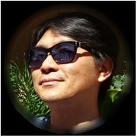 Yong woon Ahn